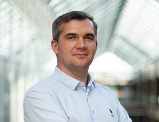 Push уведомления в финансовых организациях - рассказывает эксперт edna Алексей Зарубин