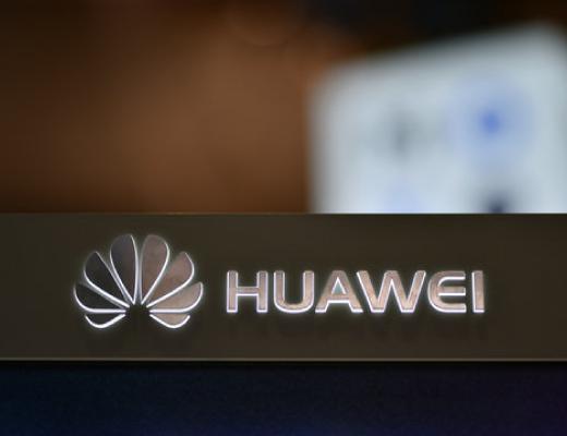edna, Huawei и Honor - внедрение сервиса для рассылки push уведомлений