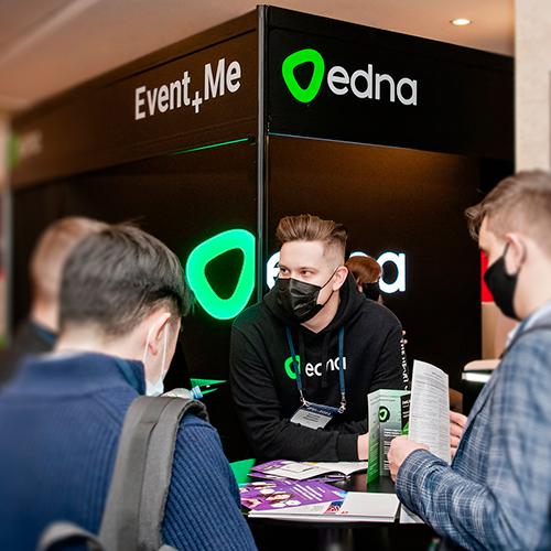edna об интеграции чат-платформы для Ренессанс Кредит на форуме iFin